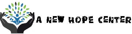 A New Hope Center